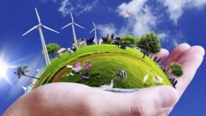binalarda enerji verimliliği