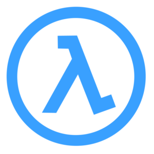 lambda termal iletkenlik